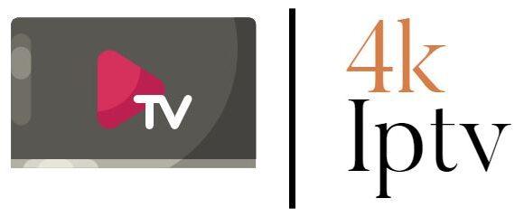 4K IPTV
